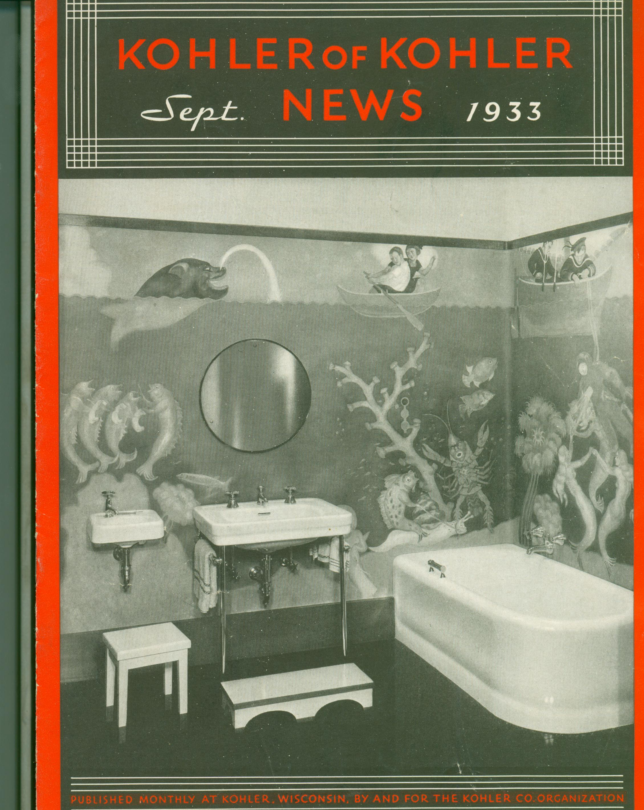 September 2011 Archives - The Bath BusinessThe Bath Business